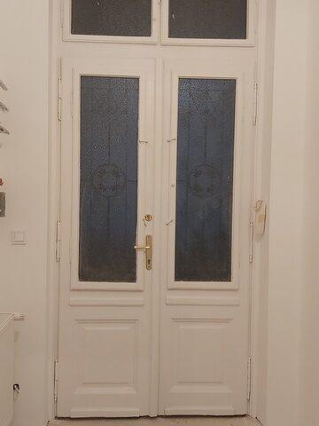 Festés, mázolás, tapétázás Budapest - Lakásfelújítás gyorsan Budapesten