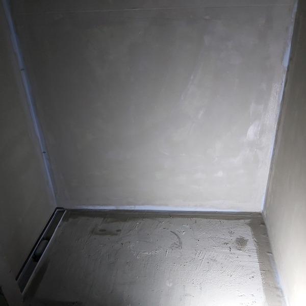 lakásfelújítás gyorsan Budapest - festés, mázolás, tapétázás, burkolás, csempézés, víz- gáz- és fűtés szerelés, villanyszerelés, karbantartás