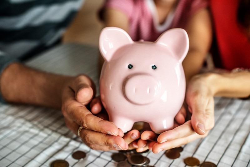 lakásfelújítás árak - megfizethető minőség