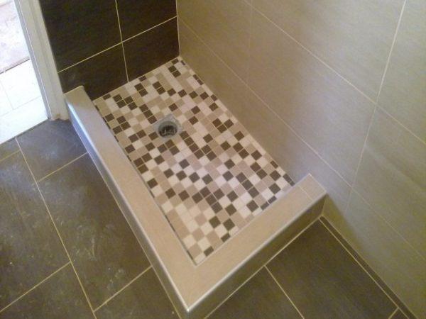 epitett-zuhany-talca-2